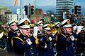 St. Patricks Festival, Dublin (6844464826).jpg
