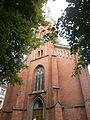 St. Saviour's Church, Riga 02.JPG