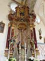 St. Simon und Judas Thaddäus (Holzgünz) 23.JPG