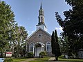 St. Stephen's Anglican Church of Chambly.jpg