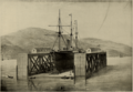 St. Thomas Dock - Cassier's 1898-02.png
