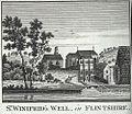 St. Winifrid's Well, in Flintshire (1131755).jpg