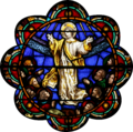 StJohnsAshfield StainedGlass Central Top.png