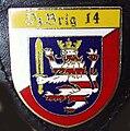 StKp PzBrig 14 (V1).jpg