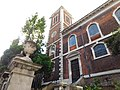 St Andrew-by-the-Wardrobe Church, London 3.jpg