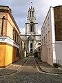 St Anne Limehouse1.jpg