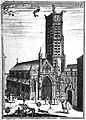 St Jacques de la Boucherie.jpg