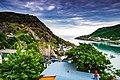 St John Harbour Newfoundland (41321464672).jpg