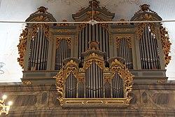 St Laurentius - Altdorf NBG 073.JPG