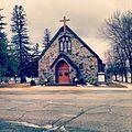 St Luke's Lutheran Church - panoramio.jpg