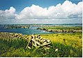 St Margaret's Island from Caldey Island. - geograph.org.uk - 113049.jpg