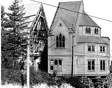 St Marks Episcopal Church, Harvard Ave between Spring St and Seneca St, Seattle (CURTIS 169).jpeg