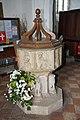 St Mary's church Haddiscoe Norfolk (4232968375).jpg
