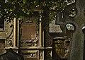 St Nicholas Graveyard (20092329018).jpg