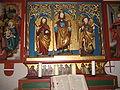 St Oswald Hoellental 0033.jpg