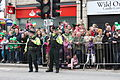 St Patricks Day, Downpatrick, March 2011 (040).JPG