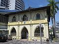 St Peter Church Melaka 6.jpg