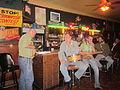 St Roch Xmas Stop Bar.JPG