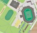 Stadion Nürnberg.png