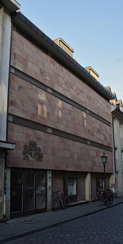 Stadtarchiv (Freiburg im Breisgau) 2649 01.jpg