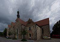 Stadtkirche St Marien Bad Belzig.jpg