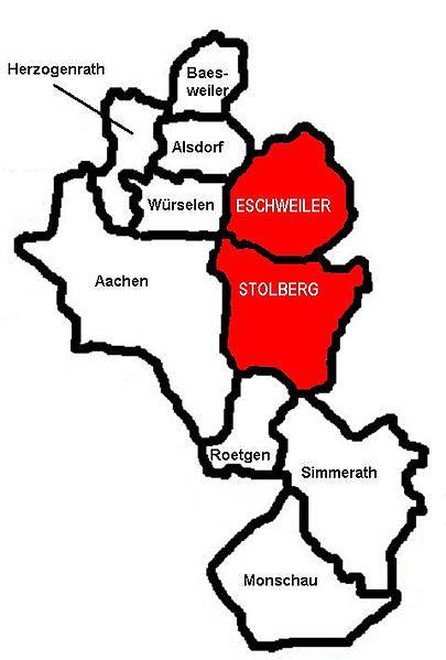 File:Staedteregion aachen ew-st.jpg