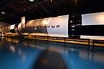 Stafford Air & Space Museum, Weatherford, OK, US (127).jpg