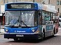 Stagecoach Wigan 22103 S103TRJ (8687216102).jpg
