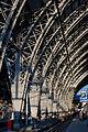 Stahlstuetzen Hbf Ffm DSC 6457.jpg
