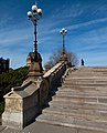 Stairs Parliament Hill October 2011.jpg