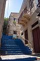 Stairs in Symi.jpg