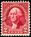 Stamp US 1932 2c Washington.jpg