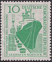 Stamp of Germany (DDR) 1958 MiNr 663.JPG