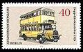 Stamps of Germany (Berlin) 1973, MiNr 450.jpg