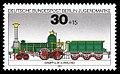 Stamps of Germany (Berlin) 1975, MiNr 488.jpg