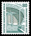 Stamps of Germany (Berlin) 1987, MiNr 796a.jpg