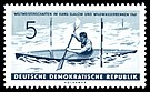 Stamps of Germany (DDR) 1961, MiNr 0838.jpg
