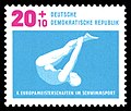 Stamps of Germany (DDR) 1962, MiNr 0909.jpg