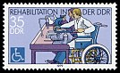 Stamps of Germany (DDR) 1979, MiNr 2432.jpg