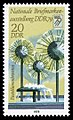 Stamps of Germany (DDR) 1979, MiNr 2442.jpg