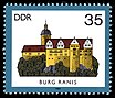 Stamps of Germany (DDR) 1984, MiNr 2912.jpg