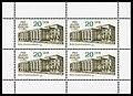 Stamps of Germany (DDR) 1987, MiNr Kleinbogen 3078.jpg
