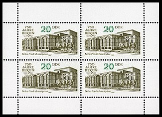 Stamps of Germany (DDR) 1987, MiNr Kleinbogen 3078.jpg