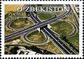 Stamps of Uzbekistan, 2010-37.jpg