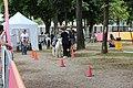 Stand Équitation Journée Olympique 2019-06-23 Paris 2.jpg