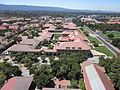 Stanford campus from Hoover Tower 13.JPG