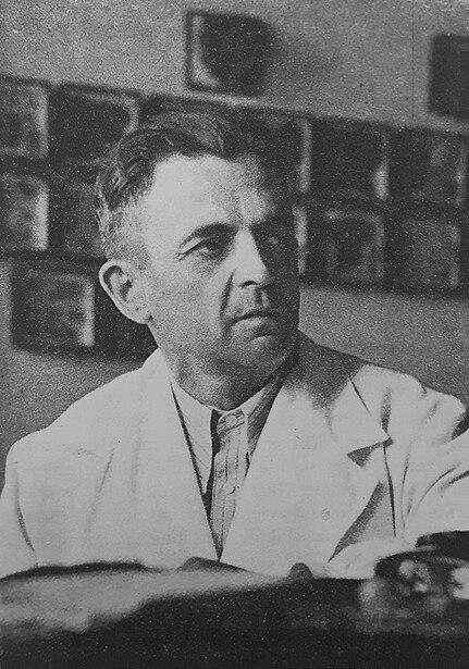 Plik:Stanisław Kadyi.jpg