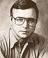Stanisław Tymiński (Święte Psy, 1990) (cropped).jpg