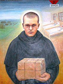 Stanisław Tymoteusz Trojanowski.jpg