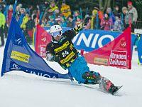 Stanislav Detkov FIS World Cup Parallel Slalom Jauerling 2012.jpg